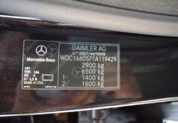 ML 350 BADSC_0439