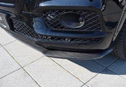 Bentley Bentayga 400ba DSC_0490