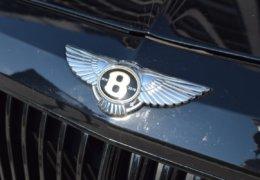 Bentley Bentayga 400ba DSC_0492