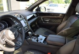 Bentley Bentayga 400ba DSC_0496