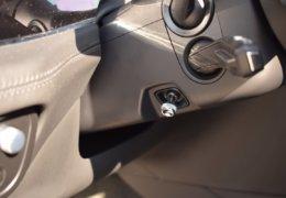 Bentley Bentayga 400ba DSC_0497