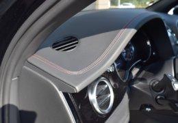 Bentley Bentayga 400ba DSC_0498