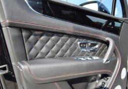 Bentley Bentayga 400ba DSC_0500