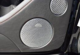 Bentley Bentayga 400ba DSC_0501