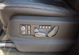 Bentley Bentayga 400ba DSC_0502