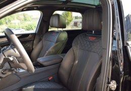 Bentley Bentayga 400ba DSC_0504