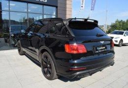 Bentley Bentayga 400ba DSC_0507