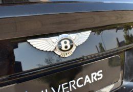Bentley Bentayga 400ba DSC_0511
