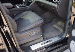Bentley Bentayga 400ba DSC_0513