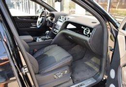 Bentley Bentayga 400ba DSC_0514