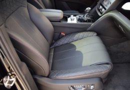 Bentley Bentayga 400ba DSC_0515