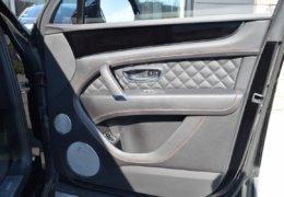 Bentley Bentayga 400ba DSC_0517