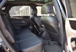 Bentley Bentayga 400ba DSC_0518