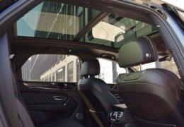 Bentley Bentayga 400ba DSC_0519