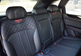 Bentley Bentayga 400ba DSC_0523