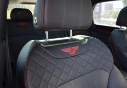 Bentley Bentayga 400ba DSC_0524