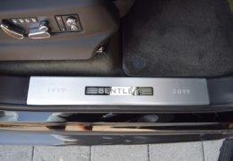 Bentley Bentayga 400ba DSC_0525
