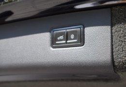 Bentley Bentayga 400ba DSC_0526