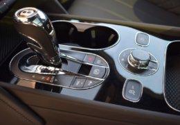Bentley Bentayga 400ba DSC_0532