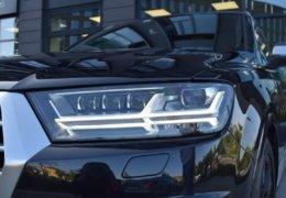 Audi SQ7DSC_0543