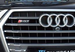 Audi SQ7DSC_0545