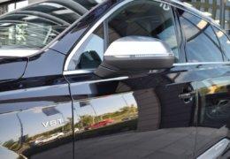 Audi SQ7DSC_0546