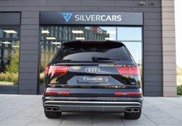 Audi SQ7DSC_0548