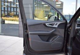Audi SQ7DSC_0550