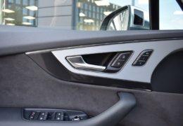 Audi SQ7DSC_0551
