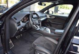 Audi SQ7DSC_0552