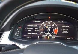Audi SQ7DSC_0557