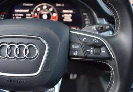 Audi SQ7DSC_0559