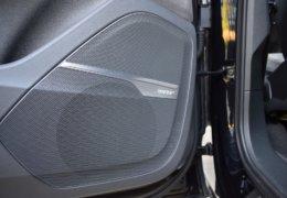 Audi SQ7DSC_0566