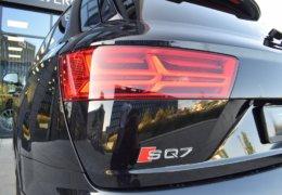 Audi SQ7DSC_0572