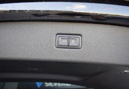 Audi SQ7DSC_0574