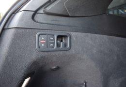 Audi SQ7DSC_0575
