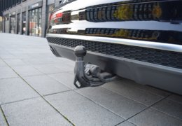 Audi SQ7DSC_0576
