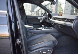 Audi SQ7DSC_0579