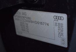 Audi SQ7DSC_0583