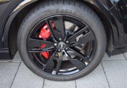 Audi SQ7DSC_0584