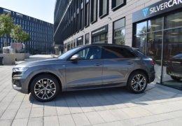 Audi Q8DSC_0587