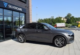 Audi Q8DSC_0588
