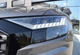 Audi Q8DSC_0589