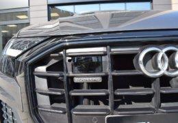 Audi Q8DSC_0590