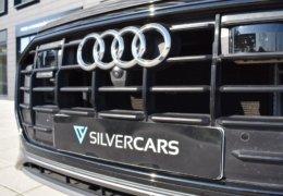 Audi Q8DSC_0591