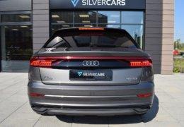 Audi Q8DSC_0593