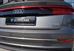 Audi Q8DSC_0594