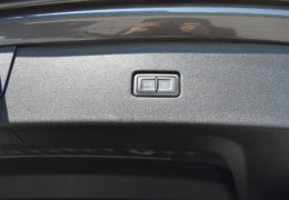 Audi Q8DSC_0598
