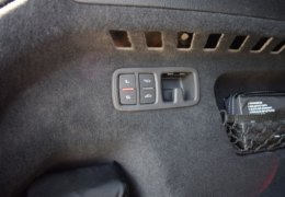 Audi Q8DSC_0599