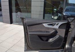 Audi Q8DSC_0601